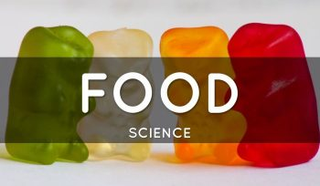 Best Colleges for Food Science