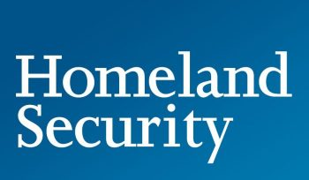 Best Colleges for Homeland Security