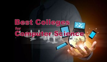 Best Computer Science Colleges in Florida