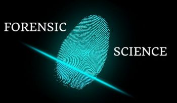 Best Forensic Science Colleges in the US