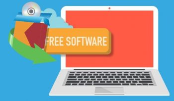 Best Free Software for Students