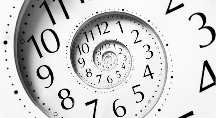Best Time Management Tips for College Students