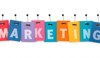 Best Universities for Marketing UK