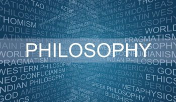 Best Universities for Philosophy UK