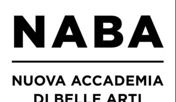 NABA Scholarship Competition
