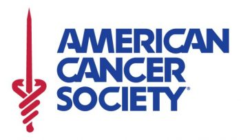 American Cancer Society Institutional Research Grant