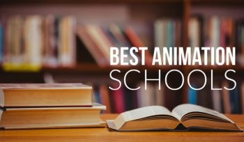 Best Animation Schools in Texas 2018-19