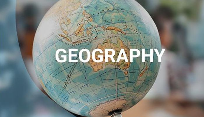 Best Colleges for Geography