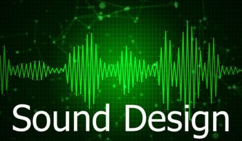 Best Colleges for Sound Design 2018-19