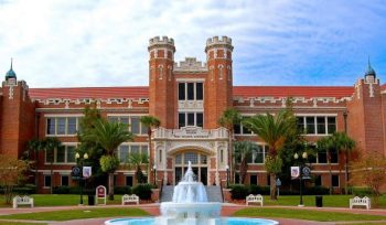 Best Dorms at the University of Florida