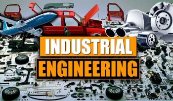 Best Industrial Engineering Colleges