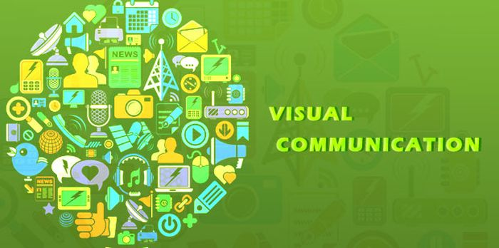 Best Visual Communication Colleges 2018 2019 2020 Helptostudy Com 2021