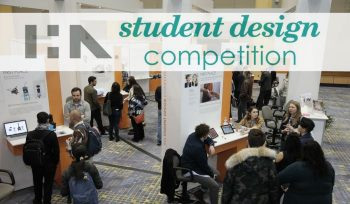 Housewares Student Design Competition 2019