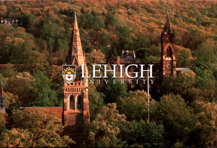 https://www.helptostudy.com/wp-content/uploads/2018/10/Lehigh-University-Acceptance-Rate.jpg