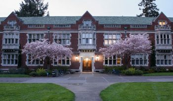 Reed College Acceptance Rate