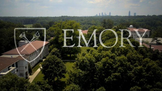 Best Colleges for Epidemiology 2019