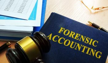 Best Colleges for Forensic Accounting