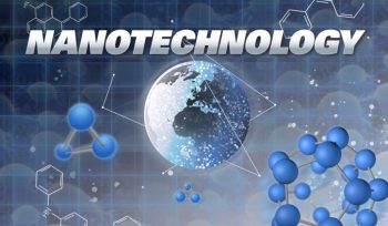 Best Colleges for Nanotechnology