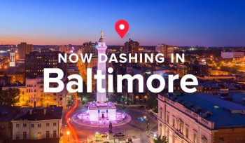 Best Colleges in Baltimore