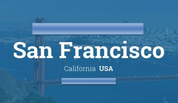 Best Colleges near San Francisco