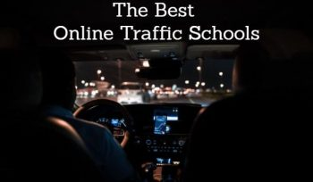 Best Online Traffic Schools in California 2019