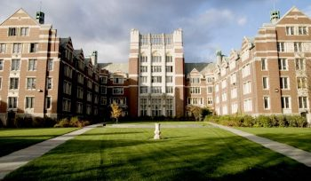 Wellesley College Acceptance Rate