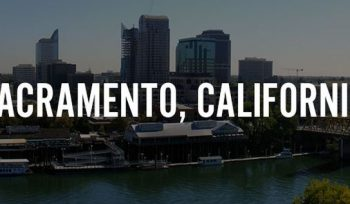 Best Colleges in Sacramento