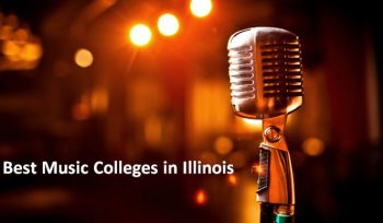 Best Music Colleges in Illinois