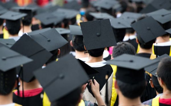 Best Scholarships for Doctoral Students