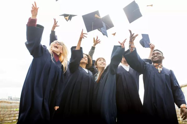Best Scholarships for Graduate Students 2019