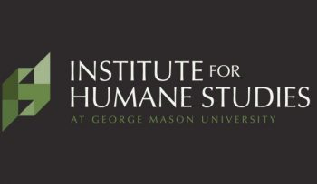 IHS Humane Studies Fellowship