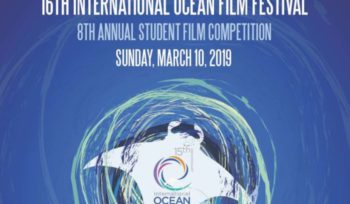 IOFF International Student Film Competition