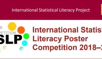 ISLP Poster Competition 2018-2019
