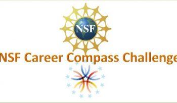 NSF Career Compass Challenge