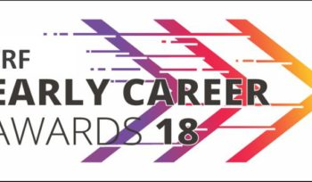 TRF Early Career Awards