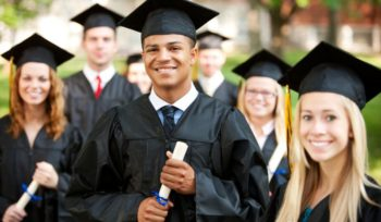 """Fisher Investments $5,000 """"Invest in Your Future"""" College Scholarship Program"""